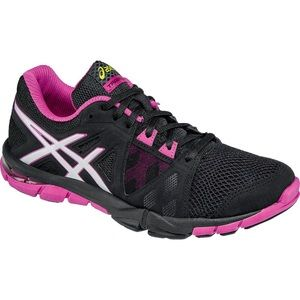 Asics Gel-Craze TR 3 Womens Training Shoe